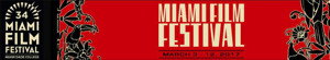 Richard Gere, NORMAN Screening to Open 34th Annual Miami Film Festival; Lineup Announced!