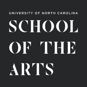 Alumni Successes Propel UNC School of the Arts' Drama School to Top Five Ranking