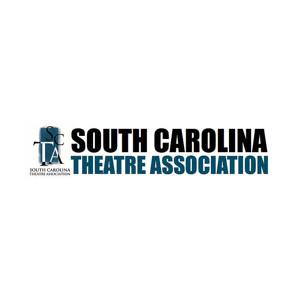 SCTA Hosts Annual Awards Celebration