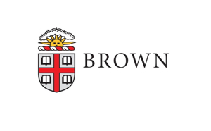 REX to Design New Performing Arts Center at Brown University