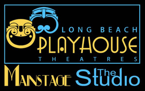 Long Beach Playhouse to Present 26th New Works Festival