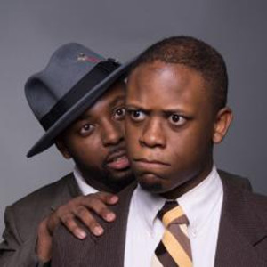 BWW Review: Stray Cat Theatre Presents NATIVE SON