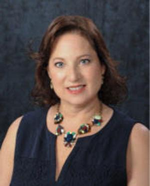 Funding Arts Broward Elects New Officers