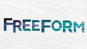 Freeform Begins Production in London on New Original Series GUILT