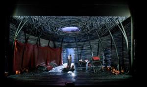 Kelli O'Hara, Jonas Kaufmann, Joyce DiDonato Will Highlight Met Opera's 2017-18 Season