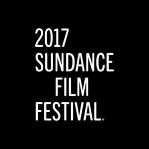 Jury Members Announced for 2017 Sundance Film Festival