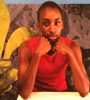 BWW Review: Hattiloo Theatre's MARCUS; OR THE SECRET OF SWEET Offers Dreams for Some, Nightmares for Others