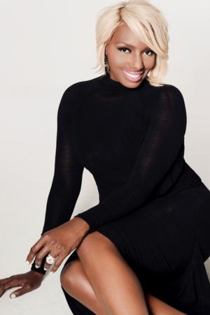 Breaking News: Just Call Her Mama- REAL HOUSEWIVES Star NeNe Leakes Will Return to Broadway in CHICAGO!