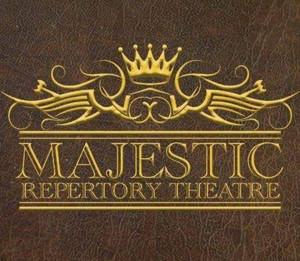 BWW Blog: Jessica Vanek - HAND TO GOD at Majestic Repertory Theatre