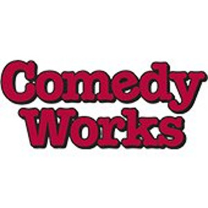 Jay Chandrasekhar Comes to Comedy Works South at the Landmark