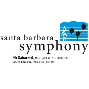 Santa Barbara Symphony Children to Present Year's Final BRAVO! Concert