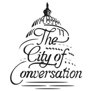 BWW Review: THE CITY OF CONVERSATION Pits Families Against Political Agendas