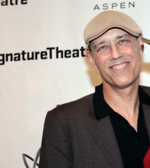 Stage and Screen Actor Kevin Geer Passes Away