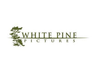 White Pine Pictures Presents Lawren Harris Biopic WHERE THE UNIVERSE SINGS at VIFF