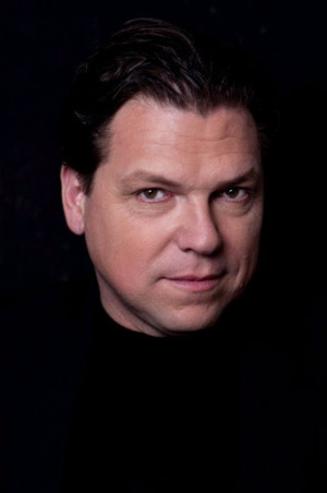 Tenor Michael Schade To Join Schwalbe And Partners