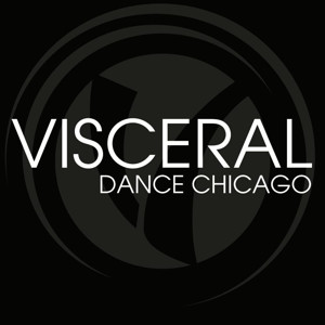 Visceral Dance Chicago to Return to Harris with SPRINGFOUR