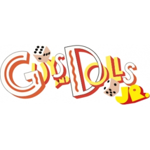 Teaneck Community Charter School Presents New Young Performers' Edition of GUYS AND DOLLS