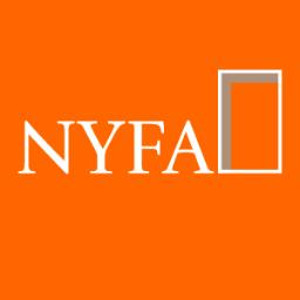 NYFA Awards Over $600K to New York State Artists