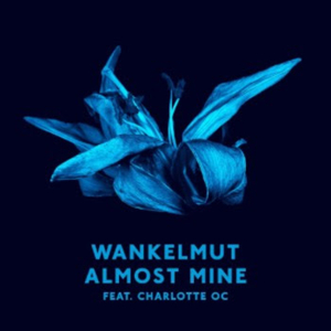 Wankelmut & Charlotte OC Release 'Almost Mine' Today
