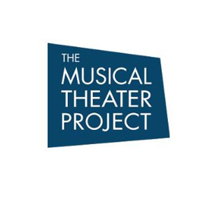 The Musical Theater Project to Host BEHIND THE MUSICAL: THE FANTASTICKS, 4/30-5/1