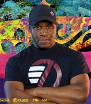 Ushuaïa Ibiza Announces DJ  EZ as Disturbing Ibiza Co-Host