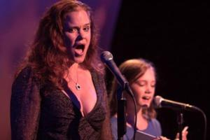 BWW Review: Julie Reyburn Proves That Time Has Been Kind to Her Award-Winning FATE IS KIND in Cabaret's Greatest Hits Series at Metropolitan Room