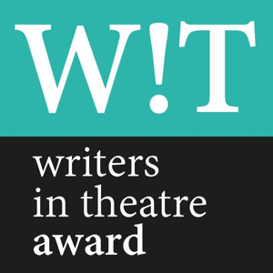 Shortlisted Playwrights and Panel Announced for Inaugural WiT Award
