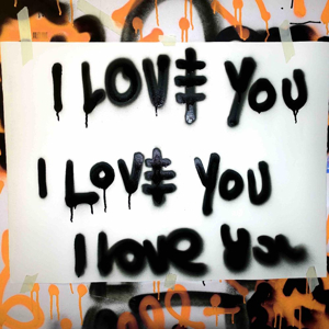 Axwell Ingrosso Release 'Stripped' Version of Single 'I Love You' ft. Kid Ink