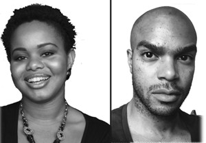 National Black Theatre Selects Playwrights for I AM SOUL Residency