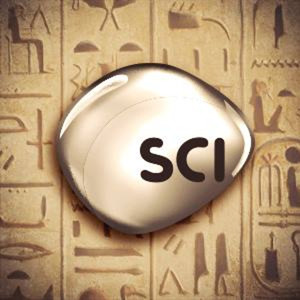 Johnny Galecki and Science Channel Team for New Prank Series SCIJINKS
