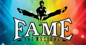 National Tour of FAME - THE MUSICAL Dances Into Gettysburg College's Majestic Theater