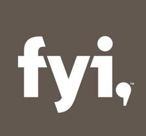 FYI Premieres New Docu-Series TEENAGE NEWLYWEDS Today