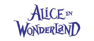 Yorktown Stage Presents THE TRIALS OF ALICE IN WONDERLAND