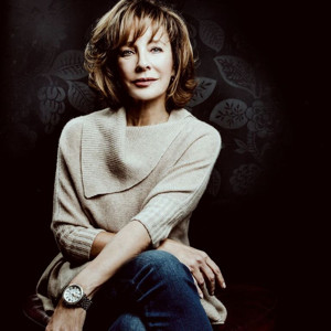 Anne Archer to Star in THE TRIAL OF JANE FONDA at Park Theatre