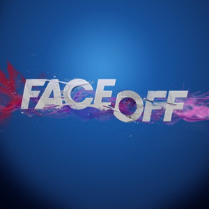 Syfy's Award-Winning Series FACE OFF to Return for All-Star Season, Today