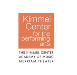 Kimmel Center to Celebrate ORGAN DAY with Six Hour Music Marathon 6/13