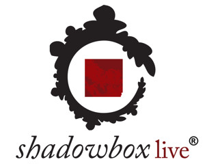 Shadowbox Live Preps for Summer Revue BEST OF SHADOWBOX LIVE