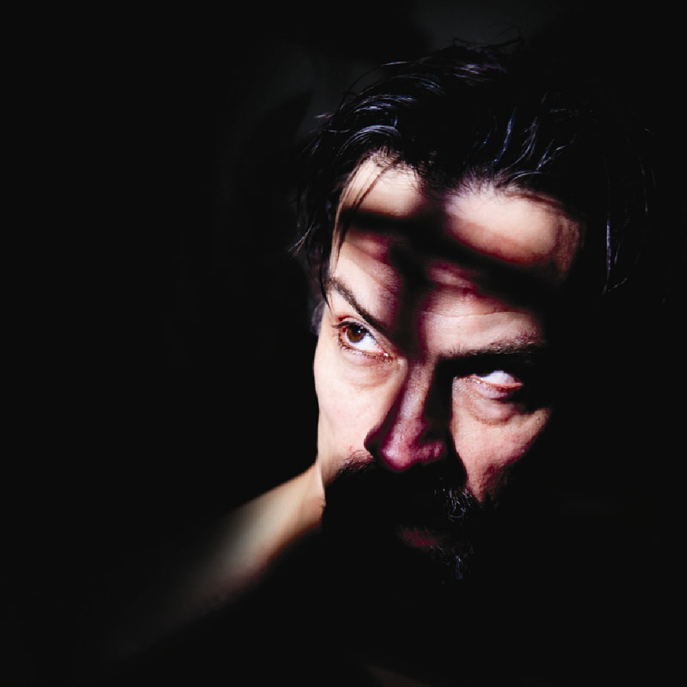 BWW Review: ADELAIDE FRINGE 2017: THE DEVIL'S PASSION at St. Peter's Cathedral