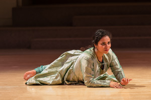 BWW Review: Challenging the Status Quo with the KATHAK ENSEMBLE & FRIENDS