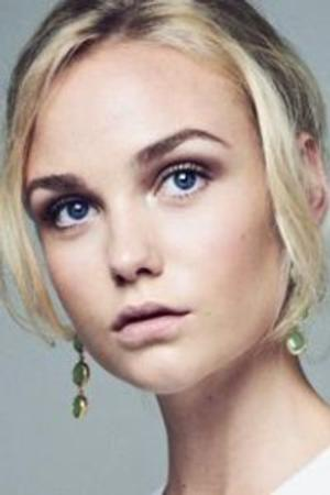joanna vanderham wikijoanna vanderham height, joanna vanderham boyfriend, joanna vanderham instagram, joanna vanderham tumblr, joanna vanderham, joanna vanderham wiki, joanna vanderham interview, joanna vanderham height weight, joanna vanderham wikipedia, joanna vanderham biography, joanna vanderham filmografia, joanna vanderham and alexander skarsgard, joanna vanderham banished, joanna vanderham imdb, joanna vanderham photos, joanna vanderham hot, joanna vanderham husband, joanna vanderham facebook, joanna vanderham twitter, joanna vanderham dating