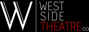 West Side Theatre Co. Introduces Itself with FIRST IMPRESSIONS: A BROADWAY BENEFIT CONCERT