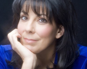 BWW Interview: Actress Christine Pedi Talks S.T.A.G.E. Benefit IDOLS & ICONS To Be Performed One Night Only on May 13
