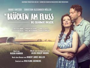 BWW Review: DIE BRUECKEN AM FLUSS