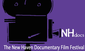 NHdocs - New Haven Documentary Film Festival Announces Line-Up