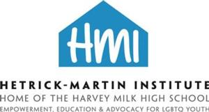 HEDWIG, Andy Cohen and More to be Honored at Hetrick-Martin Institute's 2015 Emery Awards