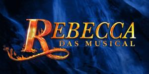 Tecklenburg zeigt REBECCA – Das Geheimnis von Manderley mit Douwes, Amann