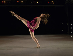 BWW Dance Review: NEW YORK JAZZ CHOREOGRAPHY PROJECT a Plethora of Jazz Dances
