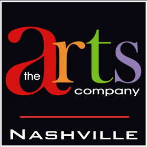 The Arts Company Introduces Two New Artists To Tennessee