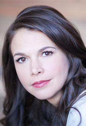 Sutton Foster boston pops