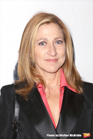 Edie Falco, Bobby Cannavale & More Set for 52nd Street Project's Upcoming Playmaking Series